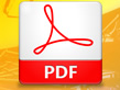 curso-em-pdf