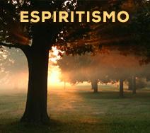 espiritismo-curso-biblico-gratuito
