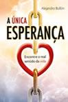livro-a-unica-esperanca