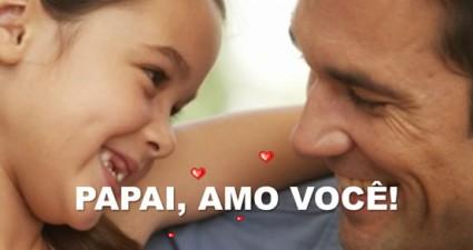 papai-amo-voce-pps