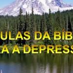 PÍLULAS DA BÍBLIA PARA A DEPRESSÃO (PPS)