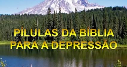 pilulas-da-biblia-para-depressao-2
