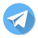telegram-cursos-biblicos-gratuitos