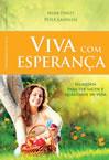viva-com-esperanca-livro