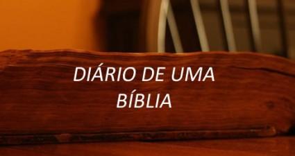 diario-de-uma-biblia
