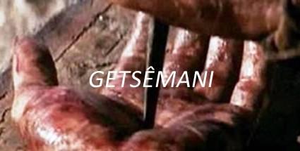 getsemani-pps