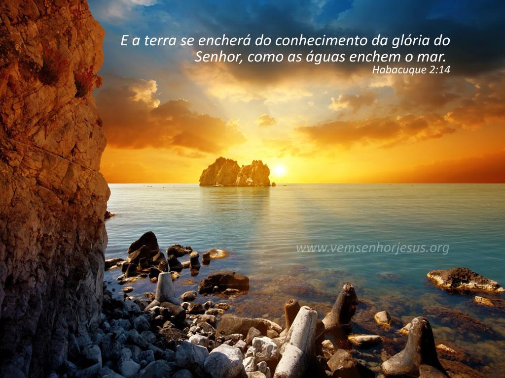 http://oravemsenhorjesus.com/wp-content/uploads/2012/10/6-1024x7681.jpg