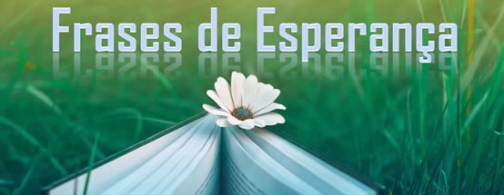 Frases De Esperança: Ora Vem, Senhor Jesus! PowerPoints, Vídeos, Cursos