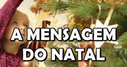 a-mensagem-do-natal-video