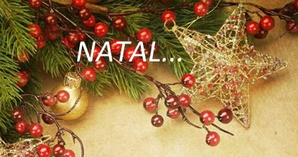 natal-pps