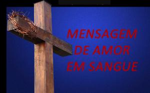 mensagem-de-amor-em-sangue