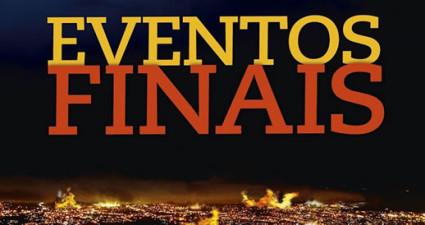 eventos-finais-filme