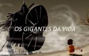 os-gigantes-da-vida