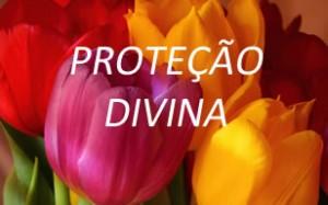 protecao-divina