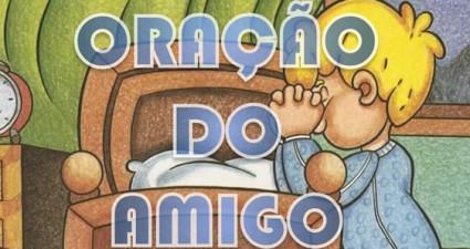 oracao-do-amigo-2