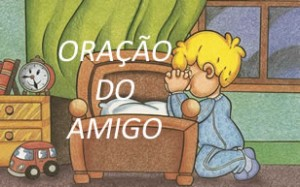 oracao-do-amigo-dia-do-amigo