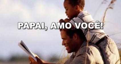 papai-amo-voce-clipe-musical