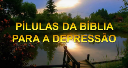 pilulas-da-biblia-para-depressao