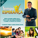 DVD-Tempo-de-esperanca