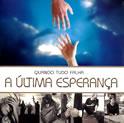 DVD-a-ultima-esperanca