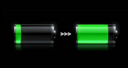 baterias-carregadas-o-tempo-todo