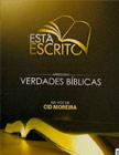 cd-verdadesbiblicas