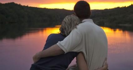 como-fortalecer-o-casamento