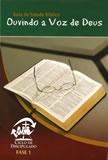 estudo-biblico-ouvindo-a-voz-de-Deus