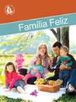 revista-familia-feliz