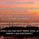 UM CORAÇÃO COMO O SEU (Vídeo)