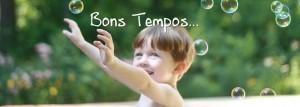 bons-tempos-mensagem-dia-da-crianca