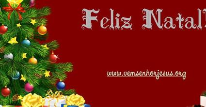 mensagem-feliz-natal-2013