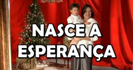 nasce-a-esperanca-clipe-de-natal