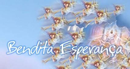 bendita-esperanca