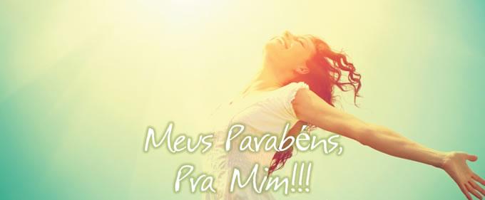 Frases Parabens Pra Mim: Ora Vem, Senhor Jesus! PowerPoints, Vídeos, Cursos
