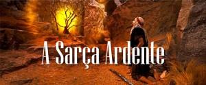 a-sarca-ardente