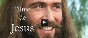 filme-de-jesus