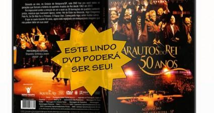 http://oravemsenhorjesus.com/responda-e-ganhe-dvd-arautos-do-rei-50-anos/
