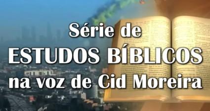 estudos-biblicos-cid-moreira