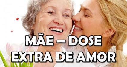 mae-dose-extra-de-amor