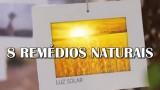 8-remedios-naturais-dados-por-deus