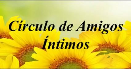 http://oravemsenhorjesus.com/circulo-de-amigos-intimos/