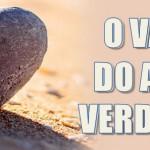 O VALOR DO AMIGO VERDADEIRO