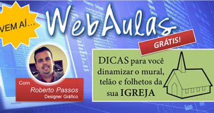 web-aulas-roberto-passos-designer-grafico