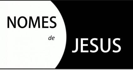 nomes-de-jesus