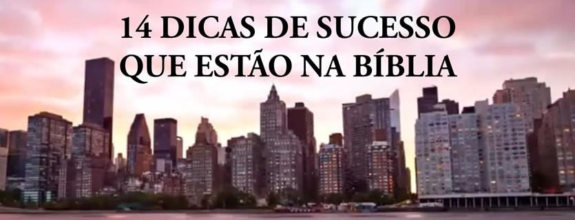 14-dicas-de-sucesso-que-estao-na-biblia