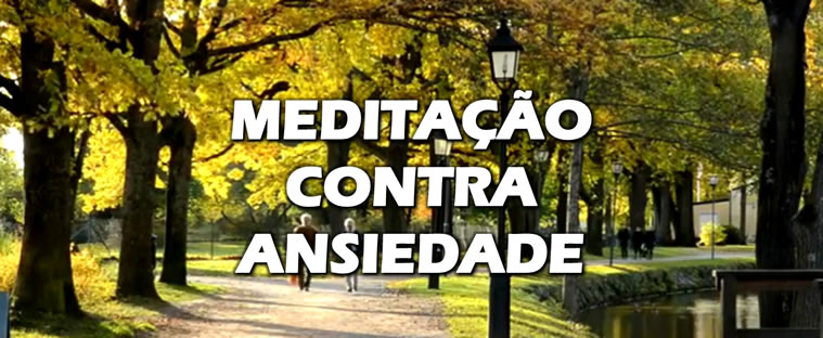 meditacao-contra-ansiedade