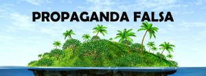 Propaganda-falsa-pps