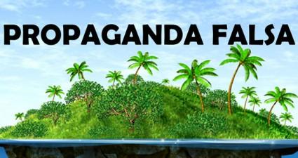 http://oravemsenhorjesus.com/propaganda-falsa-pps/