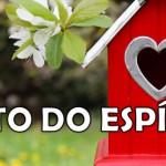 FRUTO DO ESPÍRITO (PPSX)